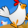 Chicken Invaders 2 Games