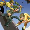 Jocuri World Wars 2
