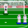 Subbuteo Games
