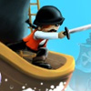 Cake Pirate Games