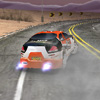 Jeux Rally Point