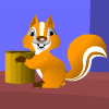 Nutty Squirrels Games