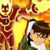 Ben 10 Critical Impact Games