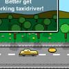 Super Taxi Games