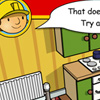 Bob the Builder Plumber Games