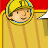 Bob der Baumeister klempnert Spiele