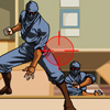 Shoot the Ninjas Games