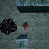 Jeux Explore le labyrinthe