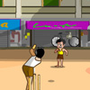 Galli Cricket Games