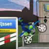 Jaludo Biker Games