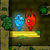 Fireboy and watergirl 1 Games