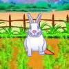 Giochi Conigli giocherelloni