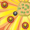 Bouncing balls 2 Games