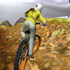 3d-mountain-bike