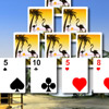 Solitaire 2 Games