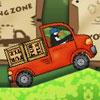 Jeux Transport vers le Zoo