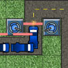 Vehicle Tower Defense Games