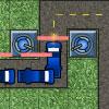 Jocuri Vehicle tower defense