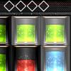 Alchemist Games