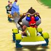 Jocuri Cart Go Turbo