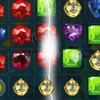 Honors and Gems Games