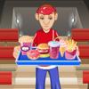 Fifa Diner Games