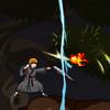 Jeux Aventure Shinigami