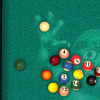 2 Billiards 2 Play Games