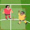 Jocuri Fifa Photoshoot