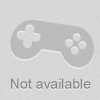 Jeux Mario Kart Arcade FL