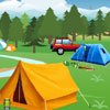 Campsite differences Games