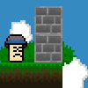 Super Mushroom Games