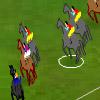 Jocuri Cursa de cai 5