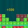 Blocks 2 Games