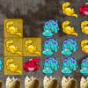 Blokken 4 Spelletjes