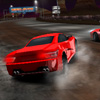 Jocuri Turbo Racing