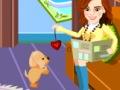 كلبي اللطيف 2