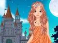 الأميرة ماري