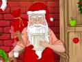ورشة عمل بابانويل