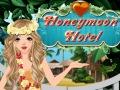 فندق شهر العسل