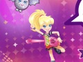Polly Pocket Show