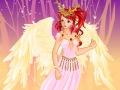 أميرة الحفلة