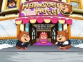 Hamsterhotel
