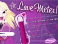 Amormetro de Bratz