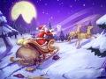 إبحثوا عن الفوارق: عيد الميلاد