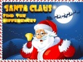 بابانويل: ابحثوا عن الفوارق