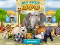 My Free Zoo