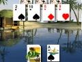 لعبة ورق الشدة 2