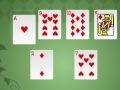 لعبة ورق السرعة 1