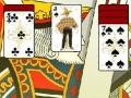 لعبة ورق النخبة على الإنترنت